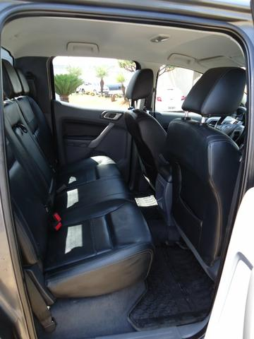 Ford Ranger Xlt 3.2 at 4x4 200cv 17/18 - Foto 8