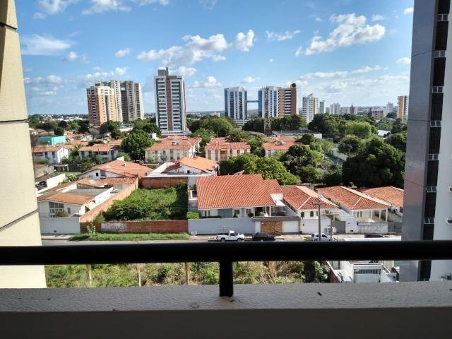 Apartamento no Joquei, próximo da Facid, 2 quartos, elevador - Foto 9