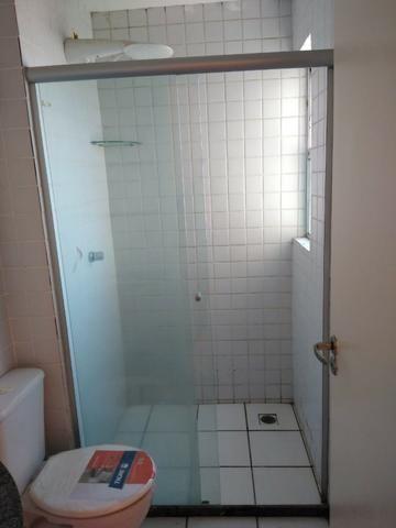 Apartamento no Joquei, próximo da Facid, 2 quartos, elevador - Foto 7