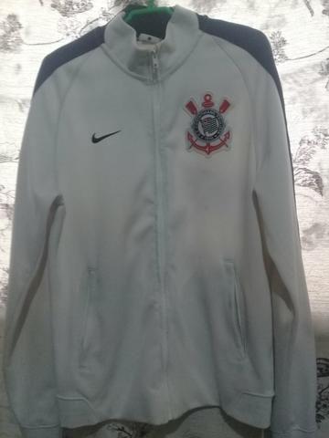 65c4ff0935526 Blusa de frio do Corinthians original - Roupas e calçados - Jardim ...