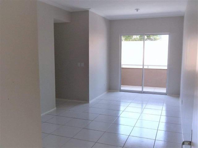 Apartamento Semi -novo em Passaré 03 quartos