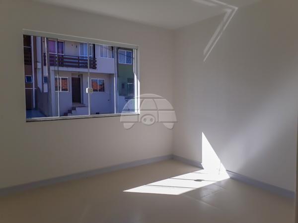 Casa de condomínio à venda com 2 dormitórios em Atuba, Colombo cod:153456 - Foto 6