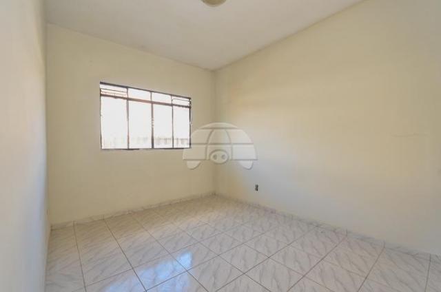 Apartamento à venda com 2 dormitórios em Cidade industrial, Curitiba cod:149889 - Foto 6
