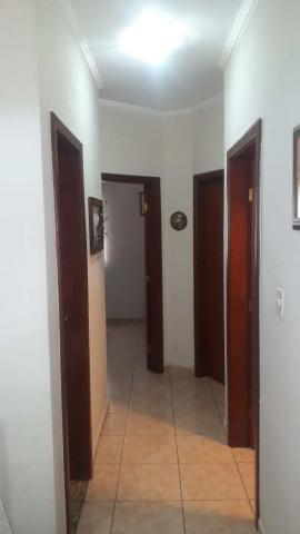 Apartamento à venda com 3 dormitórios em Jardim nova manchester, Sorocaba cod:414309 - Foto 12