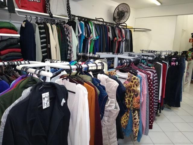Loja de Vestuário - Foto 3