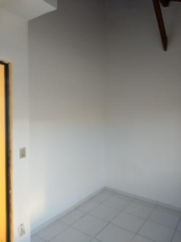 Vendo Casa Duplex dentro de Condomínio Fechado - Wona - Foto 6