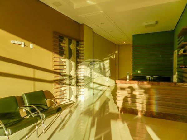 Apartamento à venda com 3 dormitórios em Centro, Guarapuava cod:142204 - Foto 14
