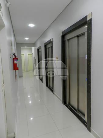Apartamento à venda com 3 dormitórios em Centro, Guarapuava cod:142204 - Foto 19