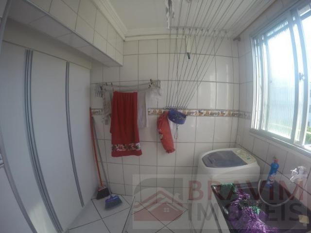 Apartamento com 3 quartos em Castelândia - Foto 5