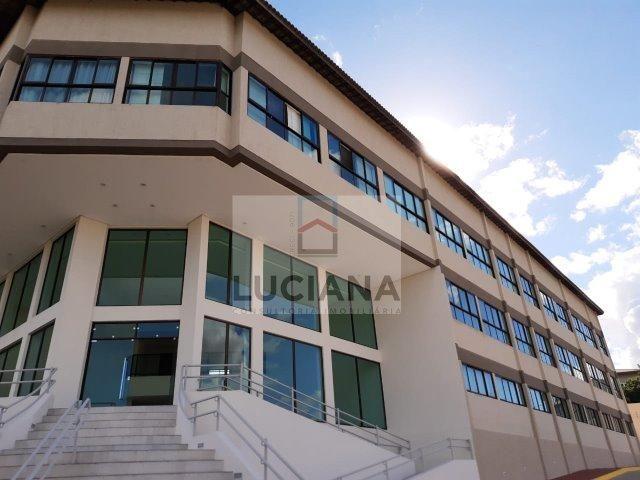 Apartamento Mobiliado em Gravatá com 4 suítes (Cód.: r3057n)