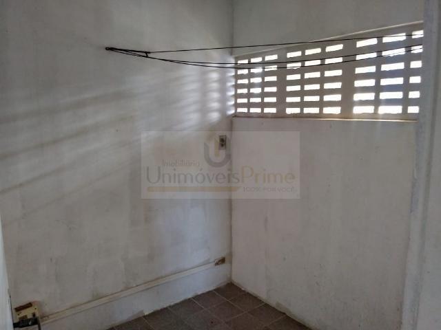(OL) Venda de apartamento 2 quartos em Olinda - Perto de tudo - Foto 3