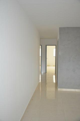 Linda casa financio - Foto 15