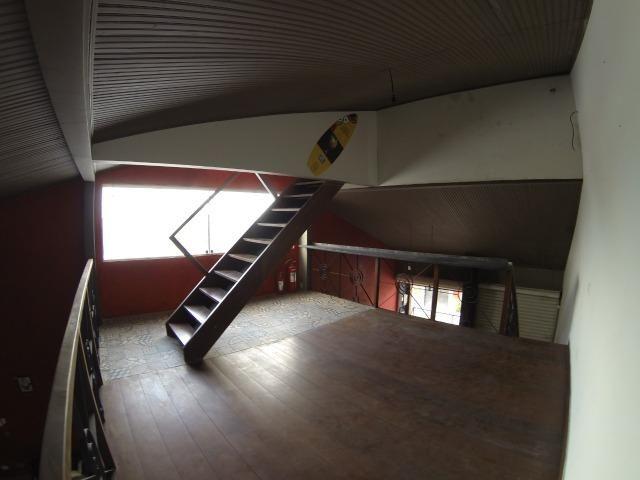 Prédio comercial centro Pipa - Foto 4