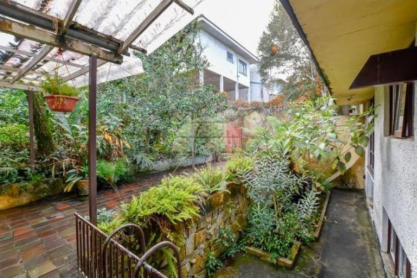 Terreno à venda em Jardim botânico, Curitiba cod:151377 - Foto 20