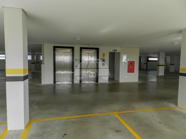 Apartamento à venda com 3 dormitórios em Santa cruz, Guarapuava cod:142210 - Foto 16