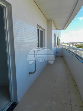 Apartamento à venda com 3 dormitórios em Centro, Guarapuava cod:142204 - Foto 17