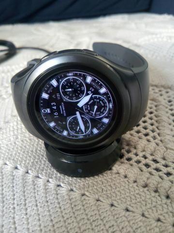 Ótimo Smartwatch Samsung Gear S2