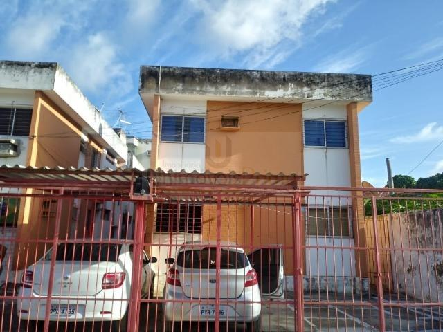 (OL) Venda de apartamento 2 quartos em Olinda - Perto de tudo