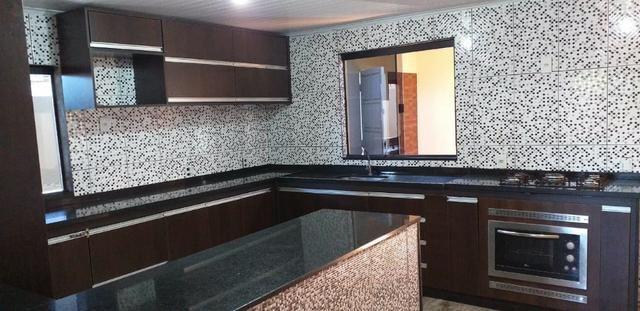 Excelente casa QD 307 Rec das Emas - Foto 3