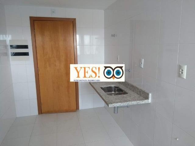 Apartamento 3/4 para Venda no Santa Monica - Edf. Áppia - Foto 6