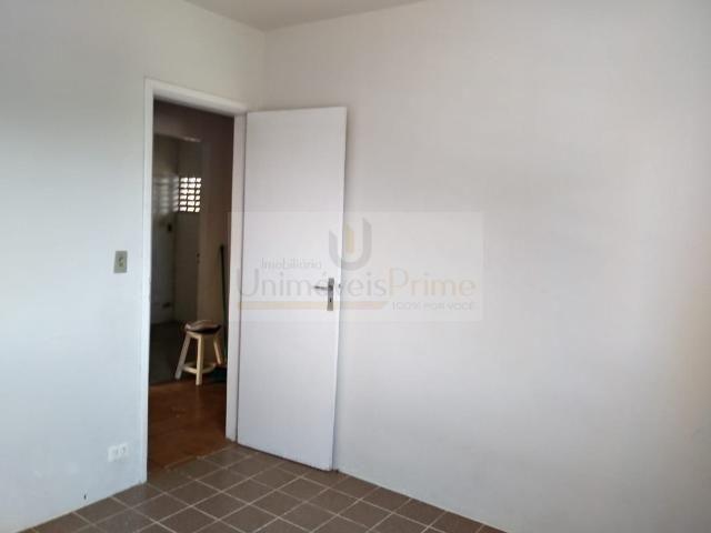 (OL) Venda de apartamento 2 quartos em Olinda - Perto de tudo - Foto 9