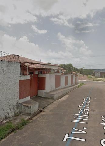 Salinas - Imóvel grande, de esquina, localização estratégica (Av. Miguel Sta Brígida) - Foto 4