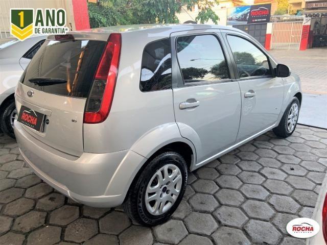 Ford Fiesta Se 1.6 Class - Ipva 2020 Pago - Garantia de 1 Ano* - Leia o Anuncio! - Foto 6