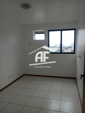 Apartamento para venda possui 91m² com 3 quartos localizado no bairro do Farol - Foto 10