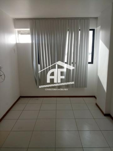 Apartamento para venda possui 91m² com 3 quartos localizado no bairro do Farol - Foto 7