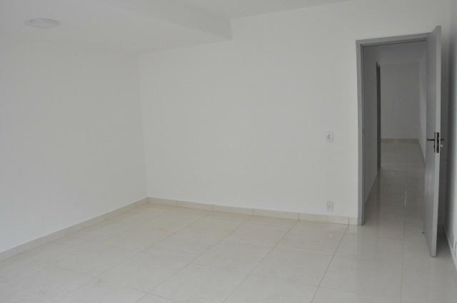 Linda casa financio - Foto 4