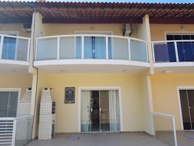 Cód.: 383 Casa em condomínio com 3 quartos sendo 2 suítes, Venda, Peró, Cabo Frio - RJ - Foto 3