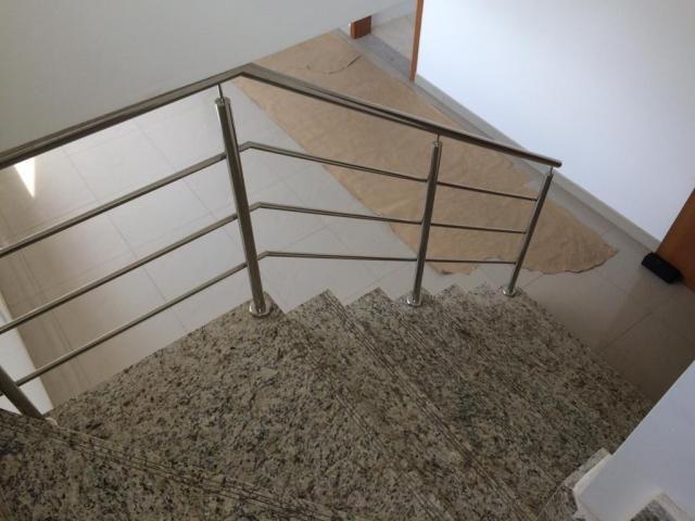 Cobertura, 3 quartos, suíte, elevador, 4 vagas, fino acabamento. - Foto 10