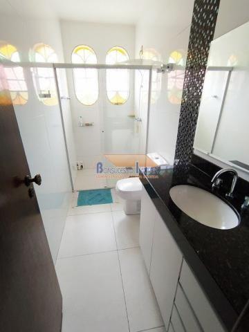Casa à venda com 3 dormitórios em Caiçara, Belo horizonte cod:45878 - Foto 9
