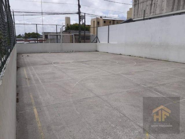 Apartamento 02 Quartos em Peixinhos, Olinda - Foto 9