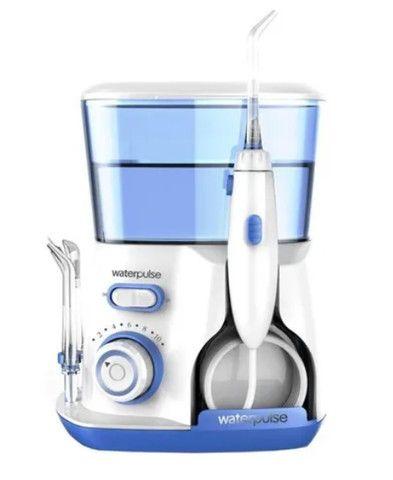 Irrigador Oral Dental Wp 300 Water Flosser Pick Waterpulse