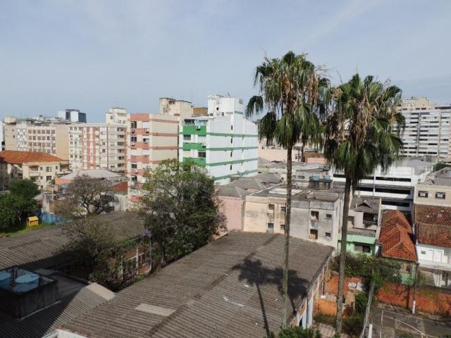 Kitchenette/conjugado à venda em Cidade baixa, Porto alegre cod:EX9867 - Foto 2