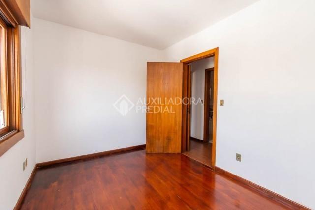 Apartamento para alugar com 2 dormitórios em Higienópolis, Porto alegre cod:328060 - Foto 15