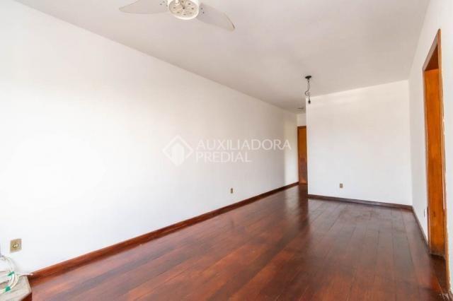 Apartamento para alugar com 2 dormitórios em Higienópolis, Porto alegre cod:328060 - Foto 2