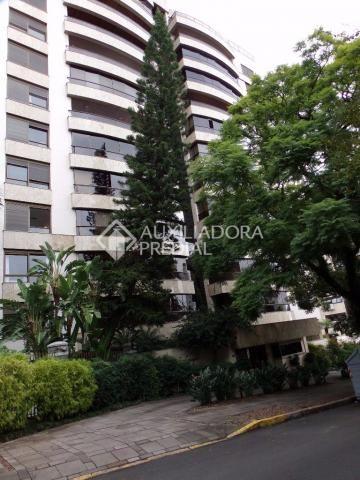 Apartamento para alugar com 3 dormitórios em Rio branco, Porto alegre cod:227115 - Foto 8