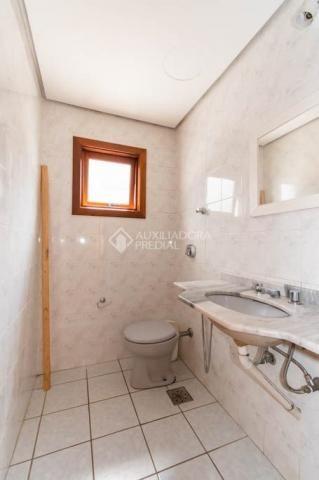 Apartamento para alugar com 2 dormitórios em Higienópolis, Porto alegre cod:328060 - Foto 20