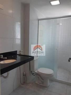 Apartamento com 04 quartos, 03 suítes e lazer fantástico a beira mar de Olinda - Foto 6