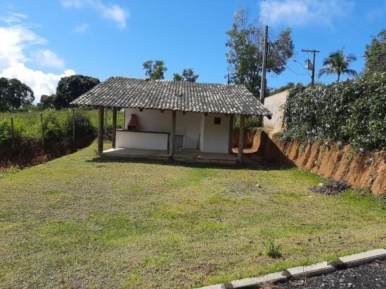 Lotes de 269 m² em Condomínio Fechado, para construção de Casas, na Região de Meaípe. Venh - Foto 14