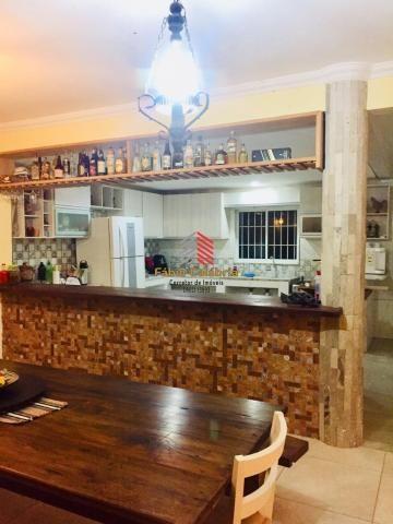 Chácara para alugar com 4 dormitórios em Br 101 norte km 26, Igarassú cod:CH00001 - Foto 8