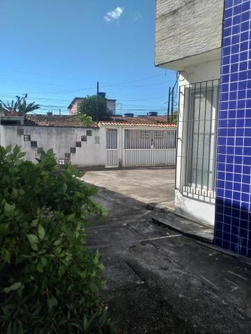 Alugo Duplex prox ao Shopping em Igarassu! Ótima Localização - Foto 2