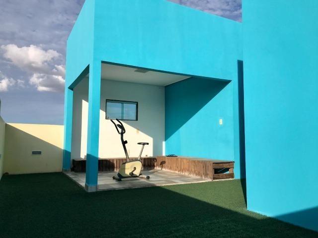 Casa a venda nas Malvinas 5 quartos - Foto 7
