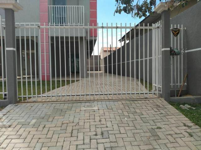 Pc- Só 119 mil reais 1 quarto - Foto 10