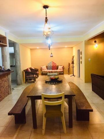 Chácara para alugar com 4 dormitórios em Br 101 norte km 26, Igarassú cod:CH00001 - Foto 6