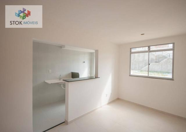 Apartamento Lauro de Freitas - Foto 12