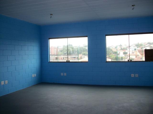 Escritório para alugar em Assunção, Sao bernardo do campo cod:1030-15879 - Foto 6