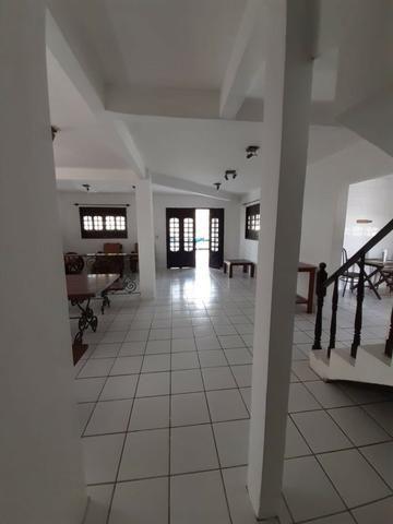 Alugo casa em condomínio em Aldeia km 13 para temporada - Foto 5